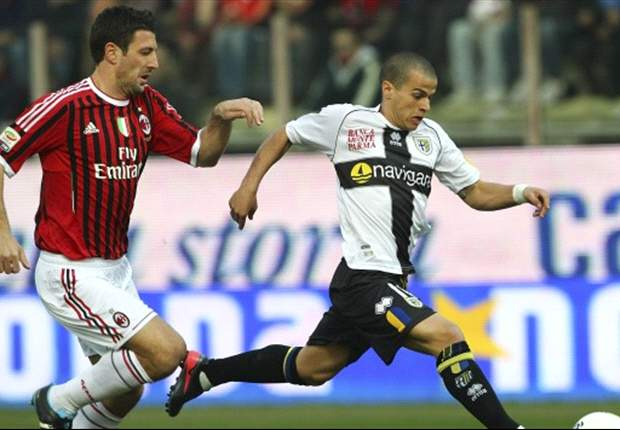 Barcelona interested in Giovinco, claims agent