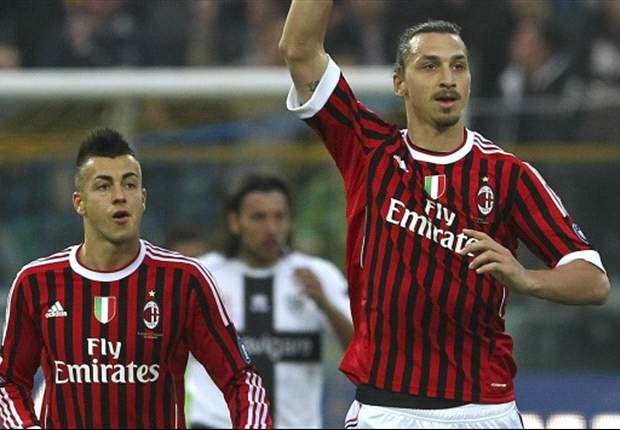 AC Milan Transfer Focus: Who they need and who they don't