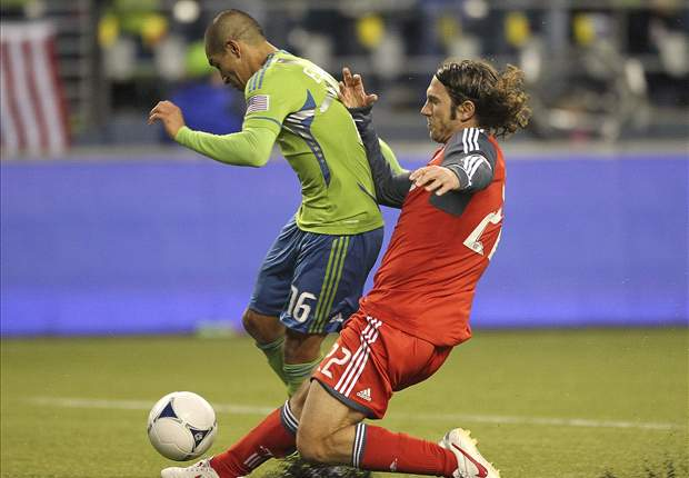 McCarthy's Musings: Torsten Frings' injury hits Toronto FC at an inopportune juncture