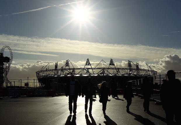 Team GB Women begin 2012 Olympics campaign with realistic medal hopes on home soil