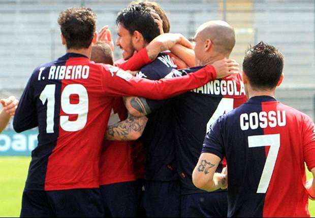 Cagliari senza casa, dopo Trieste si punta verso Quartu Sant'Elena in vista della prossima stagione!