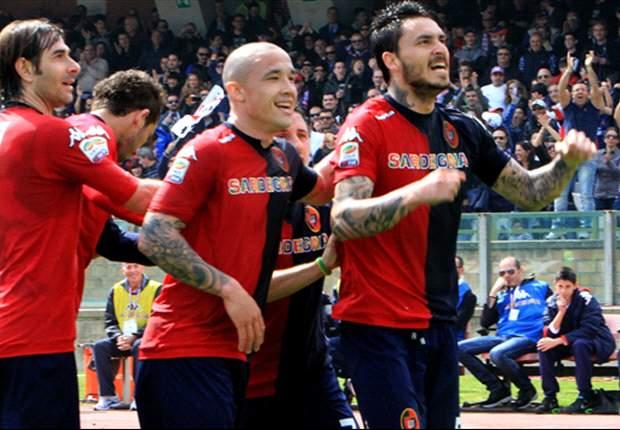 Speciale - Goal.com presenta la Serie A: Cagliari, pronti per stupire