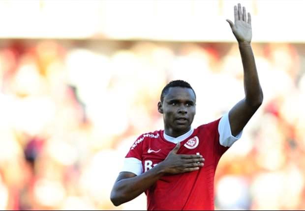 FC Twente hoopt weer op Jaja Coelho