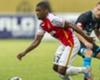 INFO GOAL - Cavaleiro va signer à Wolverhampton