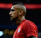 PREVIEW: Bayern - Leverkusen