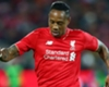 Clyne relishing Man Utd challenge