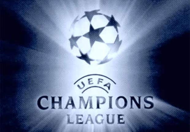 Champions League LIVE! All The Build-Up Ahead Of Barcelona-Chelsea