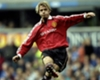 'I couldn't reach the crossbar' - Schmeichel reflects on facing Beckham free-kicks