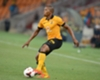 Free State Stars sign former Orlando Pirates and Kaizer Chiefs players