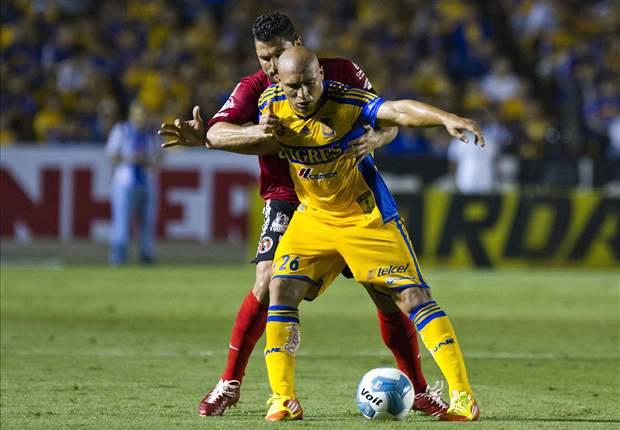 Edno mostra interesse em voltar para o futebol brasileiro