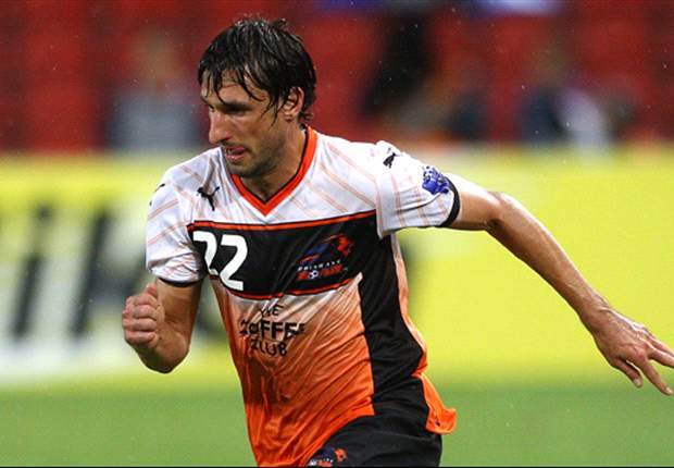 ACL preview: Beijing Guoan v Brisbane Roar
