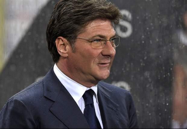 Walter Mazzarri: Napoli Telah Kembali
