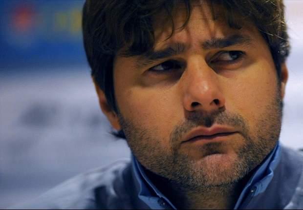 Mauricio Pochettino, cesado como entrenador del Espanyol