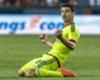 Russia, Dzagoev infortunato: per Euro 2016 Slutsky lo rimpiazza con Torbinski