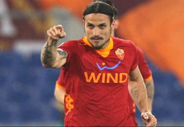 Pablo Daniel Osvaldo Dikabarkan Siap Kembali Ke Spanyol