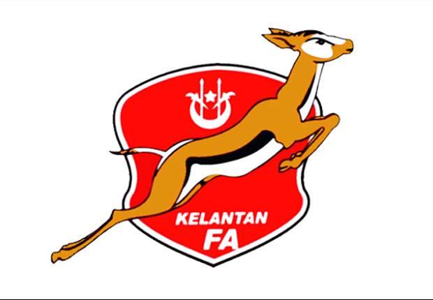 Goal.com's 2013 MSL Team Preview: Kelantan
