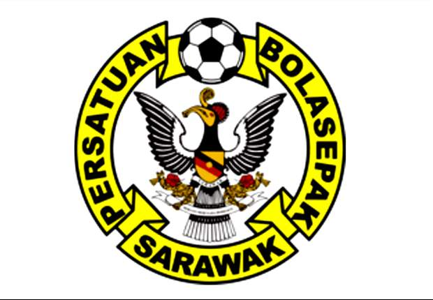 Sarawak fined and will play in empty stadium