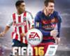 Las tapas del FIFA y su importancia para el mercado de los videojuegos