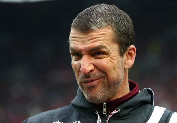 Marco Kurz Ingin Ubah Peruntungan TSG Hoffenheim