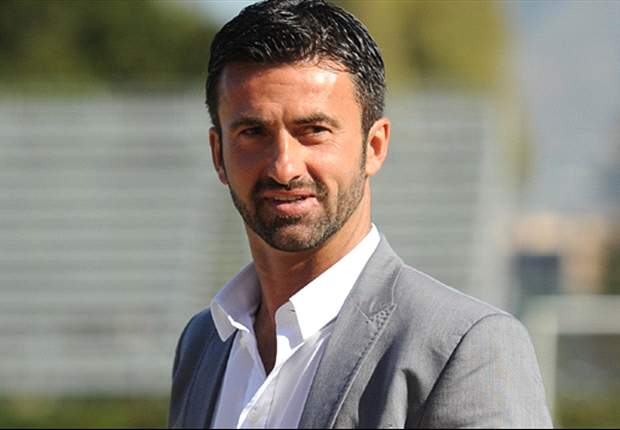 Roma has contacted me over coaching job, says Panucci