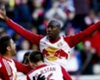 MLS Review: Red Bulls snap losing streak in controversial fashion