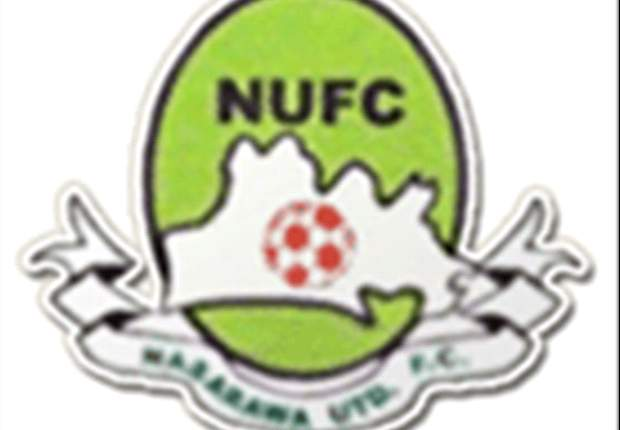 Isaac Danladi: Nasarawa United are ready for the Nigeria Premier League