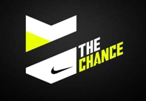 Nike 'The Chance' Malaysia: a dream come true for finalist Mohd Raphi