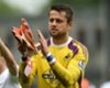 Official: Fabianski signs new Swansea deal