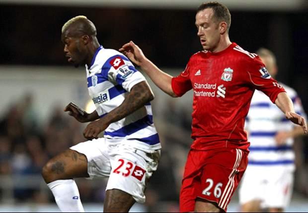 Liverpool Pertimbangkan Tukar Charlie Adam Dengan Clint Dempsey