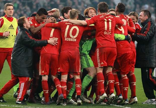 Coppa di Germania - Bayern in finale, battuto il M'Gladbach ai rigori: a Berlino sarà supersfida contro il Borussia Dortmund