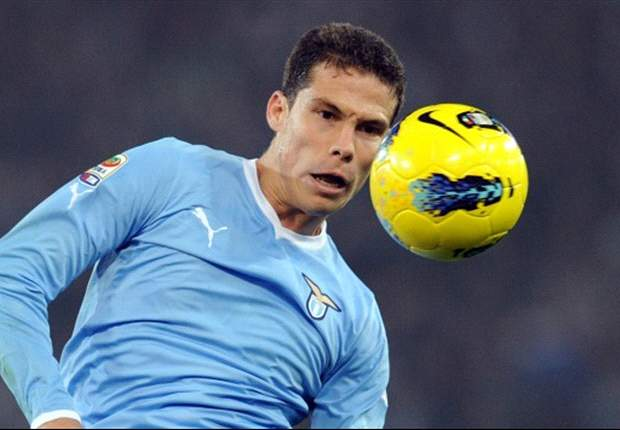 La Lazio potrebbe ritrovare il suo Profeta: Hernanes scalda i motori in vista dell'Inter!