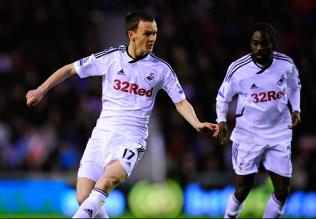 McEachran happy to return to Chelsea after growing frustrated during Swansea loan spell