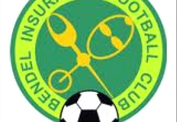 Insurance players cry for Edo government help