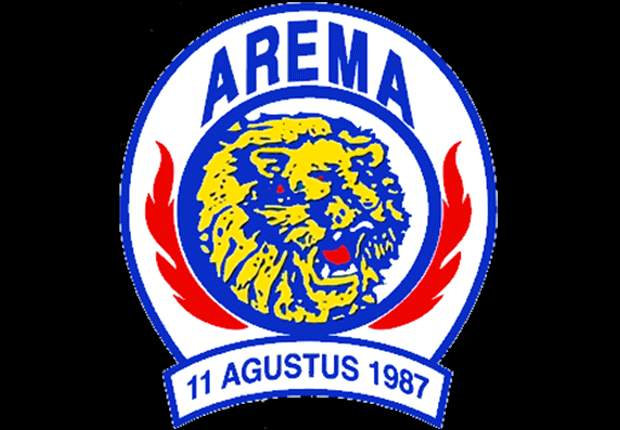Arema ISL & Arema IPL Mulai Jalin Komunikasi