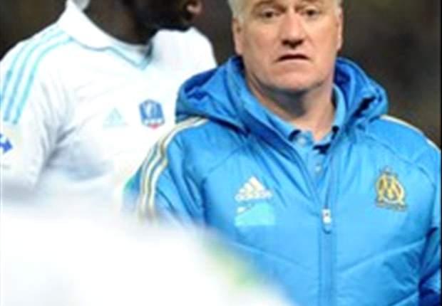 FFF bevestigt: Deschamps bondscoach