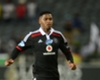 Ntshumayelo thought Orlando Pirates tampered with his urine sample, says Tim Sukazi