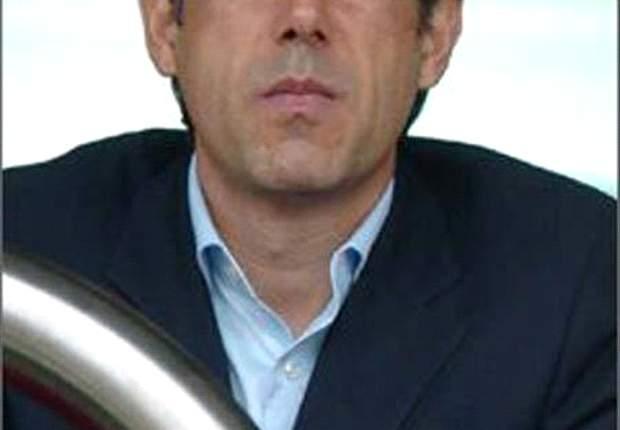 Iran: Afshin Ghotbi Resigns From Persepolis
