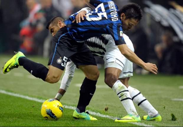 Il Commento del giorno: Duello Juve-Milan? Non mi piace! La vera sfida è contro l'Inter...