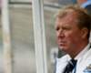 McClaren: We must start brightly