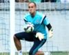 Matej Delac: Chelseas dienstältester Spieler - ohne jeglichen Einsatz