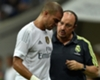 Pepe Pahami Rasa Frustrasi Madridista