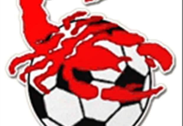 Sanusi Sani blames absence of Babadidi for goal drought