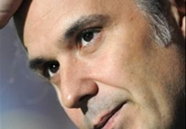 Marseille president blasts Ligue 1 scheduling