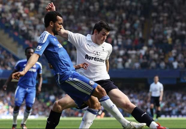 FA Cup Preview: Tottenham - Chelsea