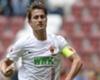 FCA: Verhaegh-Comeback gegen VfL