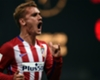 'Griezmann can be one of the best'