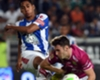 'Cruz Azul sería medio boleto a la Liguilla': Hugo Rodríguez