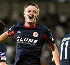 Kilbane: Forrester could push for Ireland