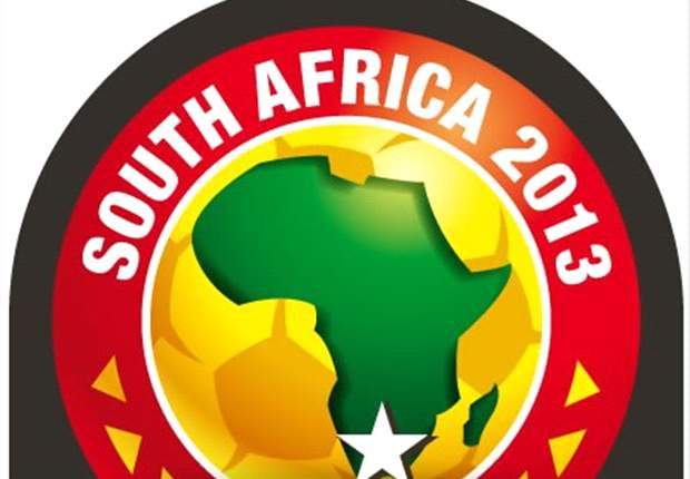 Caf sets October 24 as new date for 2013 Africa Cup of Nations final draw