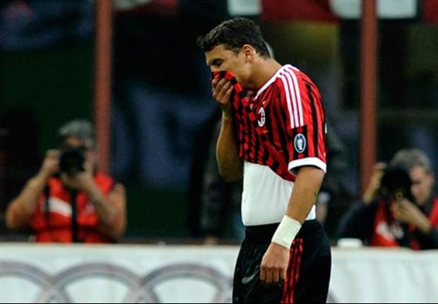 Goal.com賽後評分:米蘭 2-1 羅馬